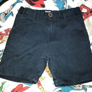 Zara Boys Shorts